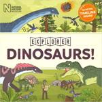 Dinosaurs Explorer