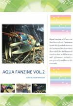 Aquafanzine vol.2