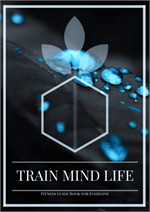 Train Mind Life Fitness Guidebook (ฟรี)