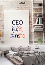 CEO ลุ้นรัก เลขาร้าย