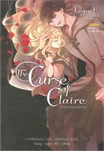 The Curse of Claire คำสาปของแคลร์ ( Boxset )