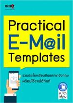 Practical E-Mail Templates