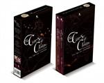 Boxset The Curse of Claire คำสาปของแคลร์