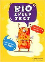 BIO-SPEED TEST