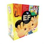 ชุด EF 13 เล่ม