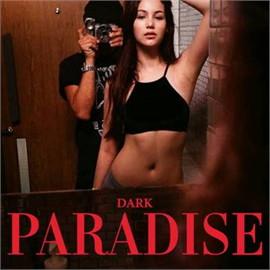 DARK PARADISE by TADA VARICH