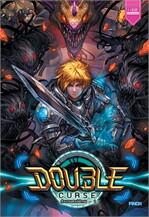 Double curse ตำนานสาปพิภพ 1