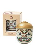 ANONA Thai Herbal Aroma- Thai Lime