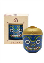 ANONA Thai Herbal Aroma- Peppermint