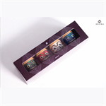 ANONA Thai Herbal Aroma Gift Set 4 ชิ้น