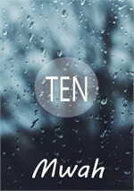 TEN (ชายรักชาย)