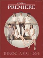 Central Premiere No.192 (ฟรี)