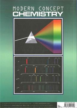 คู่มือเคมี ม.4 - 6 เล่ม 1