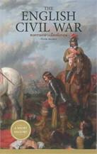 สงครามกลางเมืองอังกฤษ