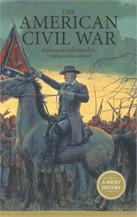 สงครามกลางเมืองอเมริกา