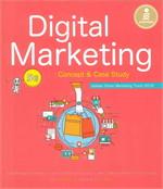 Digital Marketing 5G : concept & case study