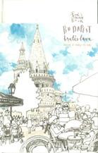 BUDAPEST BRATISLAVA BOOK 2 ( day 15-28 )