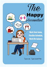 The Happy Accountant