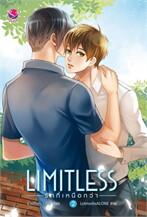 Limitless รักที่เหนือกว่า 2