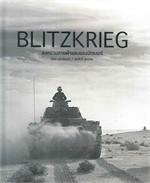 BLITZKRIEG สงครามสายฟ้าแลบของฮิตเลอร์