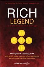 Rich Legend คัมภีร์ห้าเหรียญ