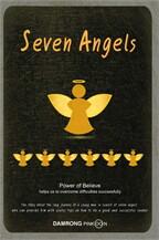 Seven Angels เจ็ดนางฟ้า