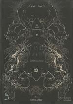 โลหิตอิสราเอล THE PROMISED LAND เล่ม 4