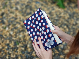 Naiin x Madmatter Book Case No.10