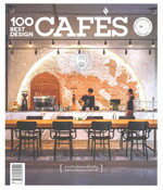 100 BEST DESIGN CAFE'S