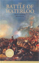 ยุทธการวอเตอร์ลู The Battle of Waterloo