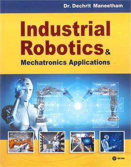 Industrial Robotics & Mechatronics Applications