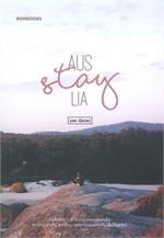 AUS / STAY / LIA