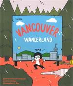 VANCOUVER WANDERLAND