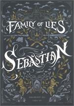 FAMILY OF LIES SEBASTIAN