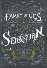 FAMILY OF LIES SEBASTIAN