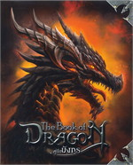 The Book of DRAGON คู่มือมังกร