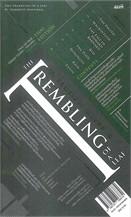 ชั่วใบระริกไหว : The Trembling of Leaf