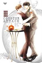 Counter Attack เล่ม 3