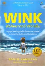 WINK : มั่งคั่งมากกว่าที่ตาเห็น