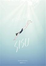Finding Sisu เด็ดเดี่ยวแม้โดดเดี่ยว