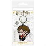 Harry Potter (Harry Potter Chibi)-Rubber