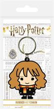 HarryPotter(HermioneGrangerChibi)-Rubber
