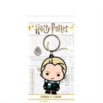 Harry Potter (Draco Malfoy Chibi)-Rubber