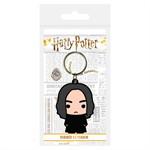 Harry Potter(Severus Snape Chibi)-Rubber