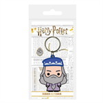 HarryPotter(AlbusDumbledoreChibi)-Rubber