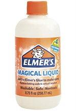 ELMER'S MAGICAL LIQUID 8.75OZ
