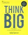 Think Big คิดใหญ่ (บาร์ใหม่)<