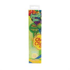 น้ำหอมอโรม่า กลิ่นHappy Melon P.6