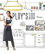 Ploy's Cookbook X Pearada