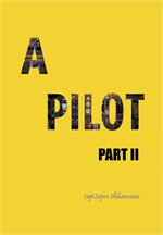 A Pilot Book Part II